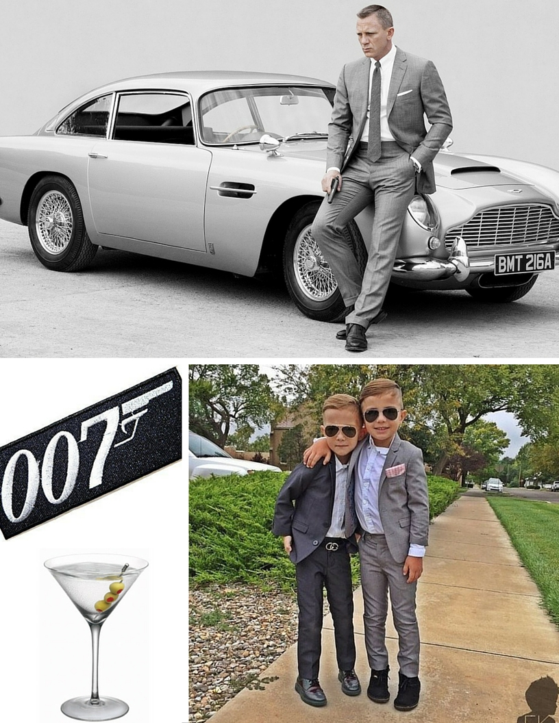 Bond3.jpg