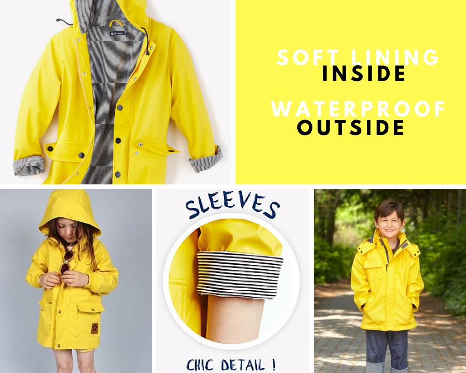 Brands / Images : Petit-Bateau / Sways / Wellies & worms / MiniRoddini