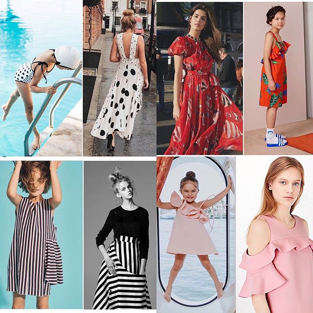 HAPPY NEW YEAR 🥳 Looking back at some of my favourite #grownupstoo posts of 2018 ............................................. #grownupstoo is a fashion series of similar clothing across age groups. In our wonderful world we inspire one another. Grown-ups influence children and definitely the other way round too :)⠀ . ⠀ .⠀ .⠀ .⠀ .⠀ #fashionseries #childrensfashion #grownups #fashionbusiness #inspirationoftheday #instacool #love #cute #style #nokidding #styleinfluence #inspire