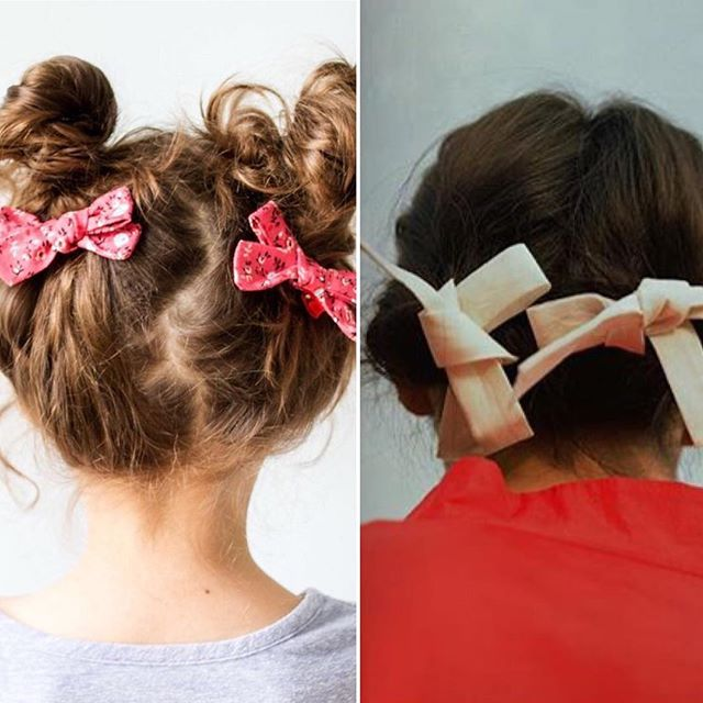HAPPY NEW YEAR PIGLETS 🐷👧🏻🎆 #inspire #yearofthepig #pigtails #kidshairstyles #grownups2 #pigtailbuns #pigtailbraids #chinesenewyear #oink *************************************************** #grownupstoo is an instagram series of similar fashion finds across age groups. In our wonderful world we inspire one another. Grown-ups influence children and definitely the other way round too :)⠀ . ⠀ .⠀ .⠀ #fashionseries #childrensfashion #grownups #fashionbusiness #inspirationoftheday #instacool #love #cute #style #nokidding #styleinfluence 📷: @etsy @lovebirdsdesigns @yahoo @stylecaster @zazzle