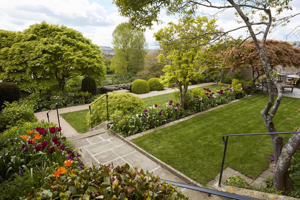 Bath garden April'17_0251.jpg
