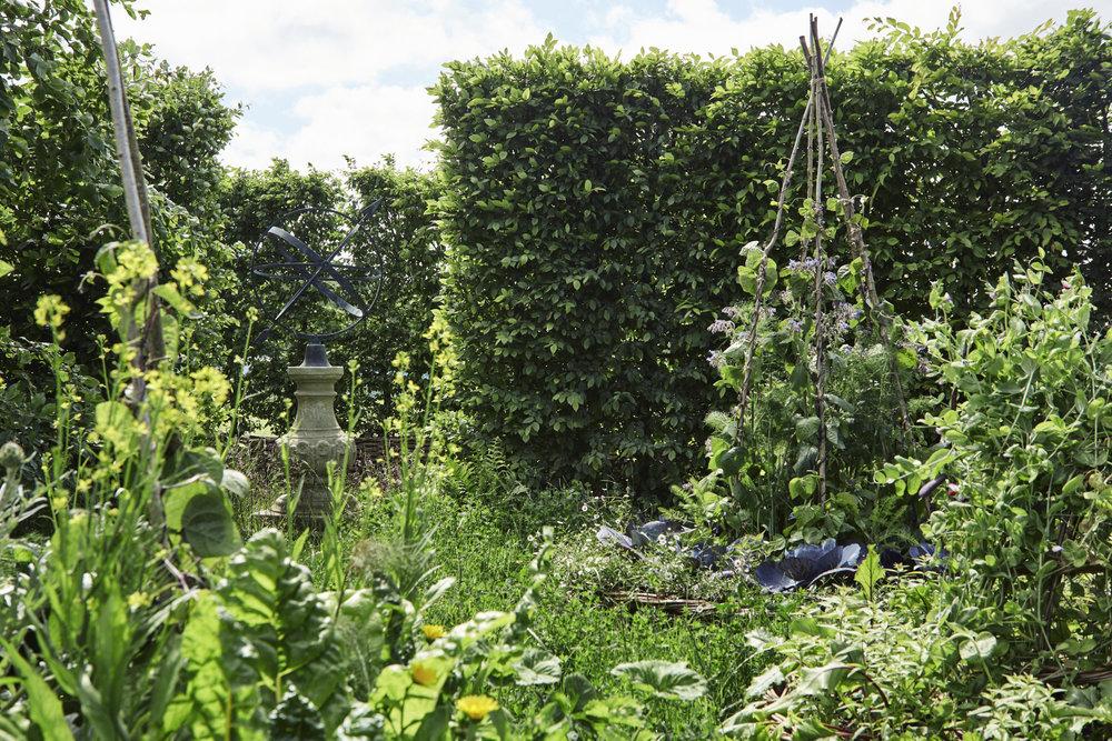 Belmond Enchanted Gardens 2017_0993.jpg