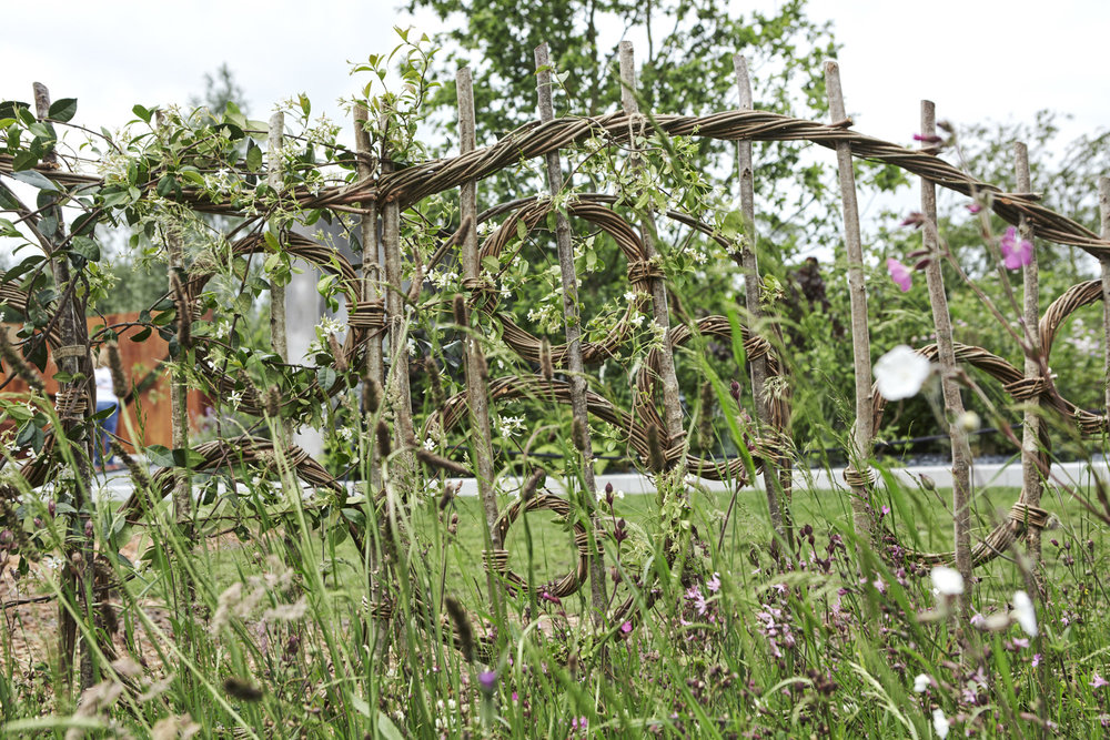 Belmond Enchanted Gardens 2017_0367.jpg