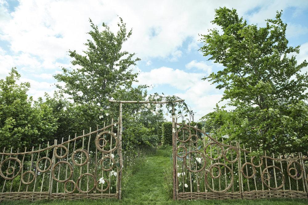 Belmond Enchanted Gardens 2017_0012.jpg