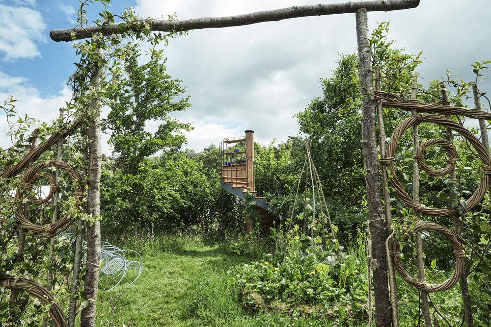 Belmond Enchanted Gardens 2017_0115.jpg