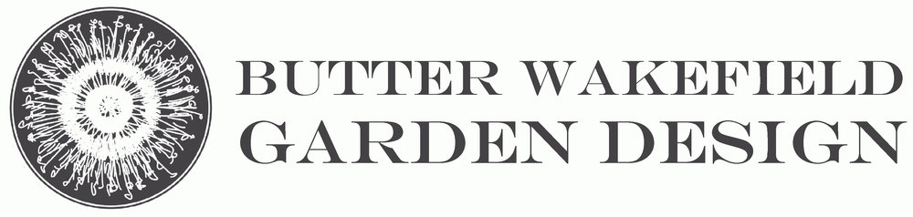 Butter Wakefield Garden Design Ltd