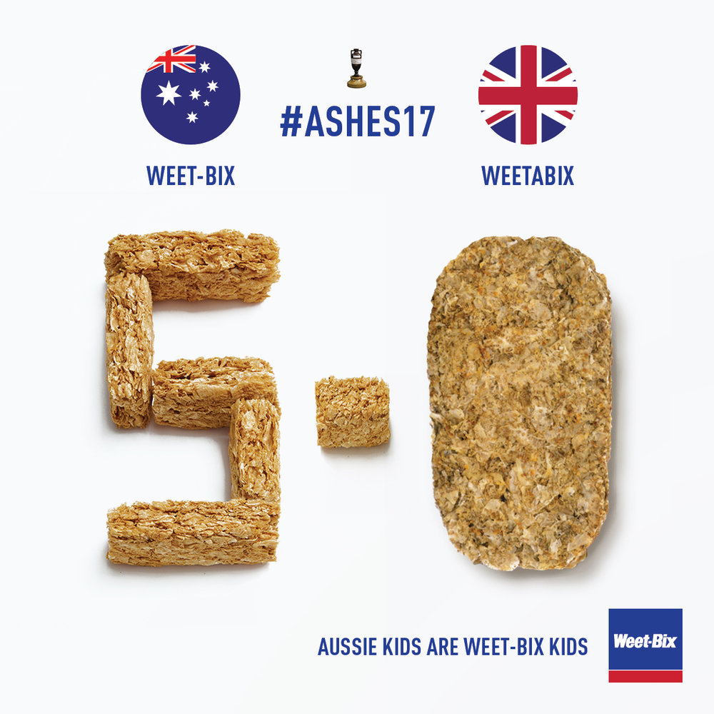 TST0044 - Cricket 2017 Ashes Weetabix Social Post - 5-0 - FA.jpg