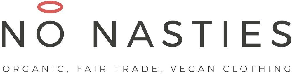 No+Nasties+Logo+-+Minimal+with+Tag+Line+JPG.jpg