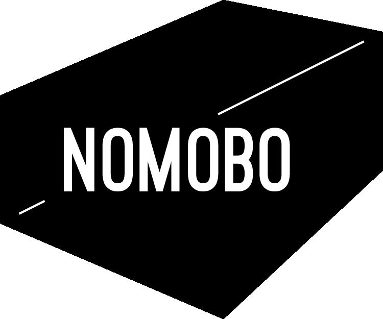 NMB_Logos_nomobo 1.png