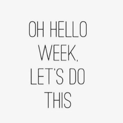 Been working for this week since May! #zinan #ade18 #amsterdam #amstedamdanceevent #amsterdamdanceevent2018 #hardwell #ziggodome #metropoleorkest