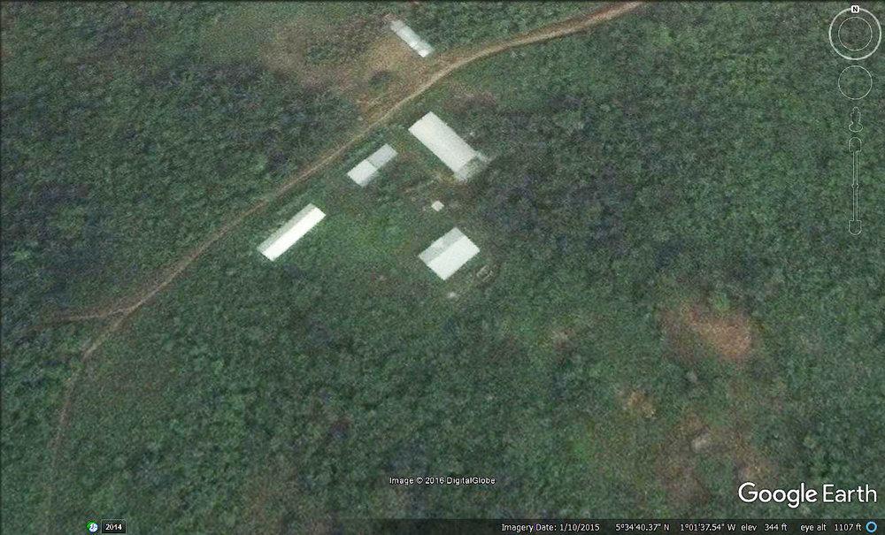 MORINGA- Google Earth.jpg
