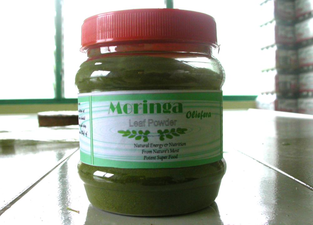 Moringa (4).png