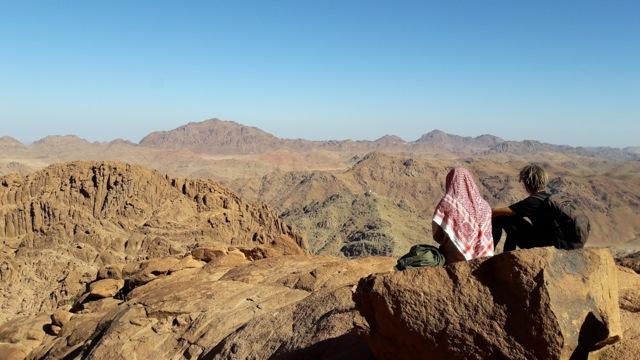 2016-11-07ff Sinai_735_ps.jpeg
