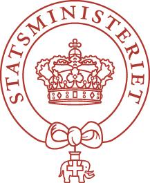 Statsministeriet har i 2013 valgt at indføre cBrain F2 som nyt sagssystem i departementet. Statsministeriet er det 7. danske ministerium, der vælger cBrains F2 produkt.