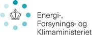 efkm_logo_dk.jpg