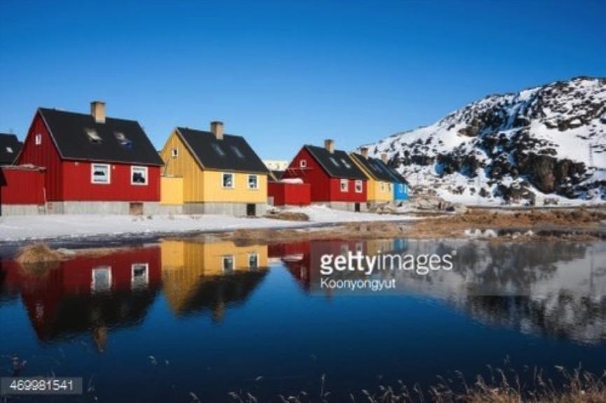 Grønland.png