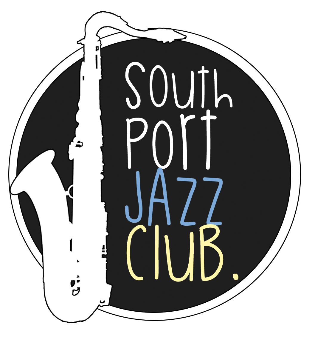 southport jazz club