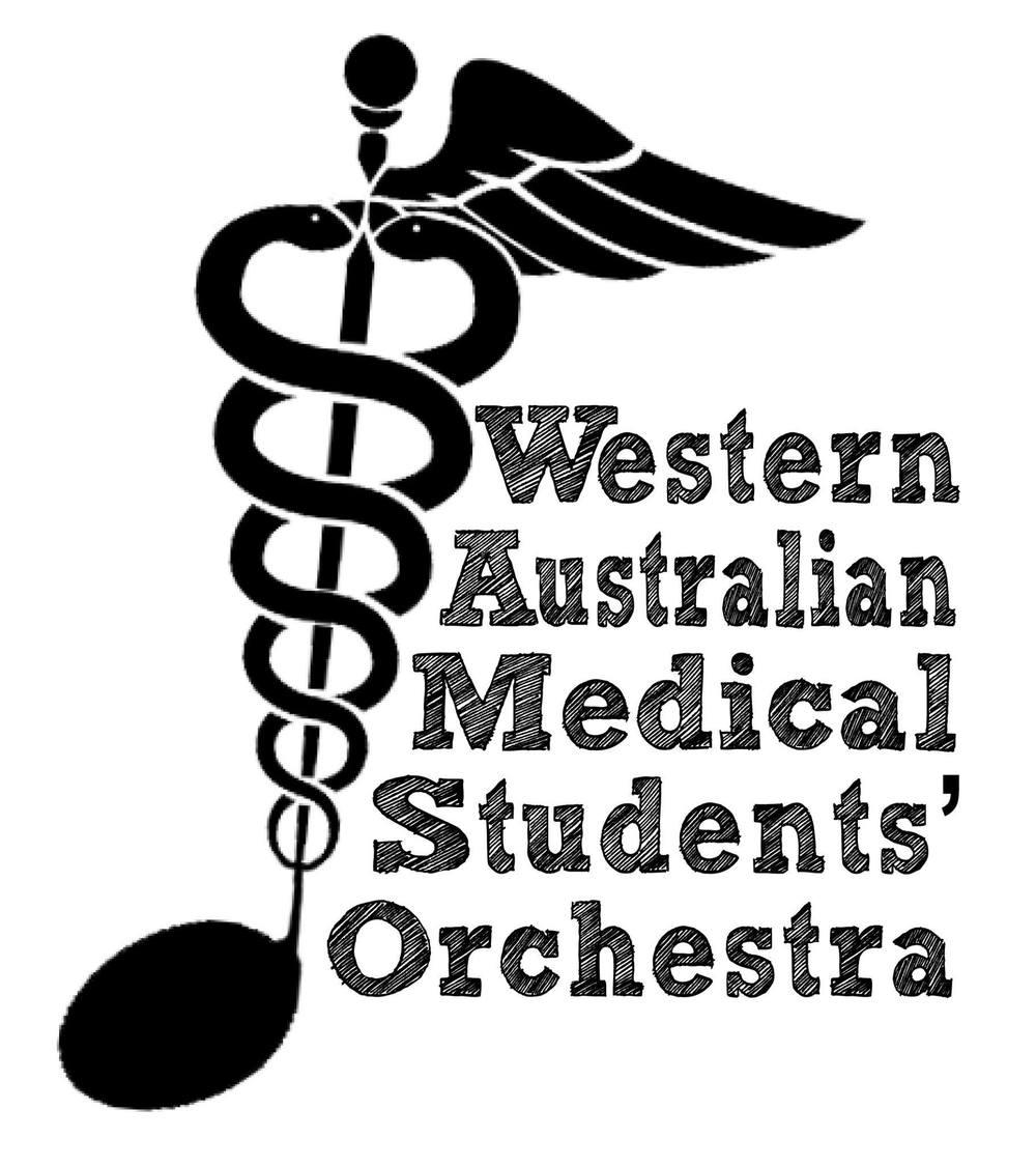 WAMSO logo 2.jpg