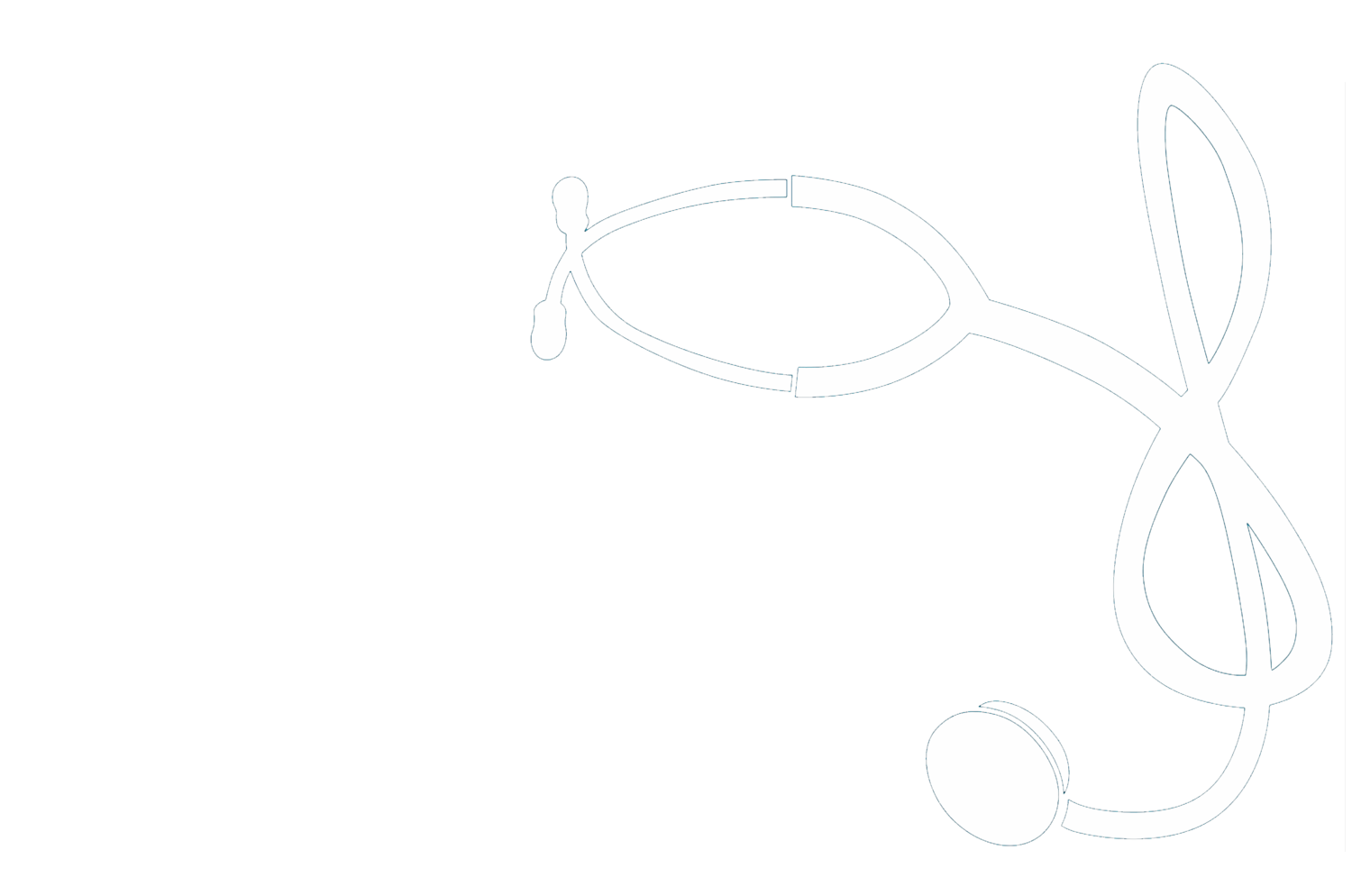 AUSTRALIAN MEDICAL STUDENTS' ORCHESTRA