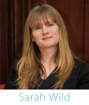 sarah-wild.jpg