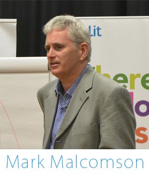 mark-malcomson.jpg