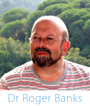 roger-banks.jpg