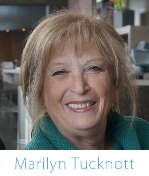 marilyn-tucknott.jpg
