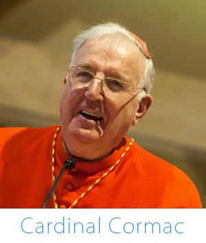 Cardinal Cormac.jpg