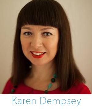Karen Dempsey.jpg
