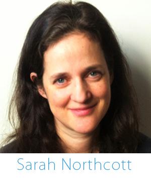Sarah Northcott pic.jpg