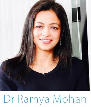 Dr-Ramya-Mohan.jpg