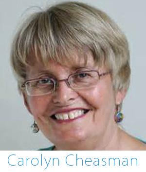 Carolyn Chesman pic.jpg