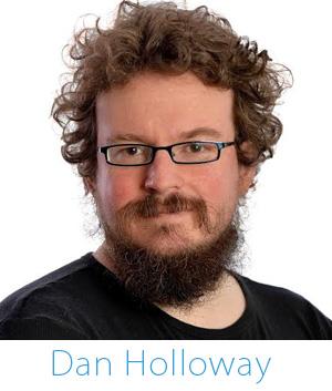 Dan Holloway pic.jpg