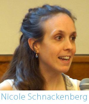 nicole-schnackenberg.JPG