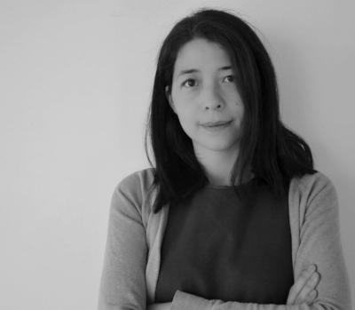 Akiko Hart