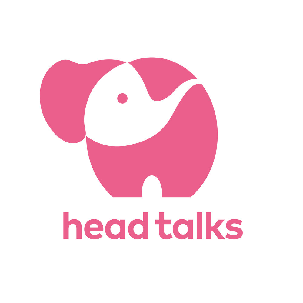 Head Talks