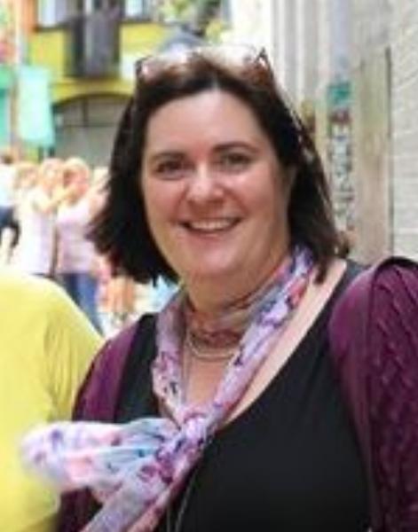 Tina Gwynne-Evans - pic.JPG