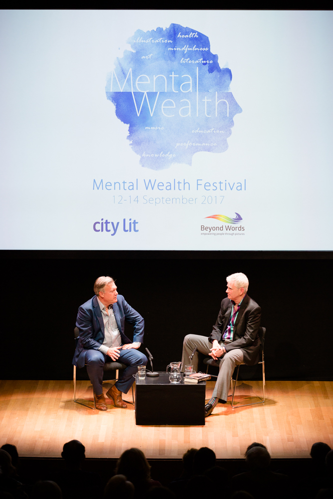 Mental Wealth Festival Event Shoot-48.jpg