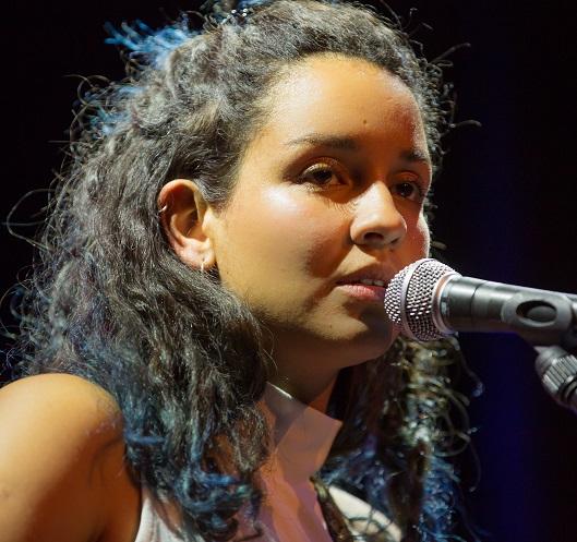 Eliza Haddad