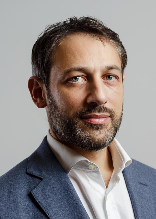 Dr Filippo Passetti MRCPsych.jpg