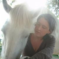 Samantha Quinlan – Director - iCAAD.COM.jpg