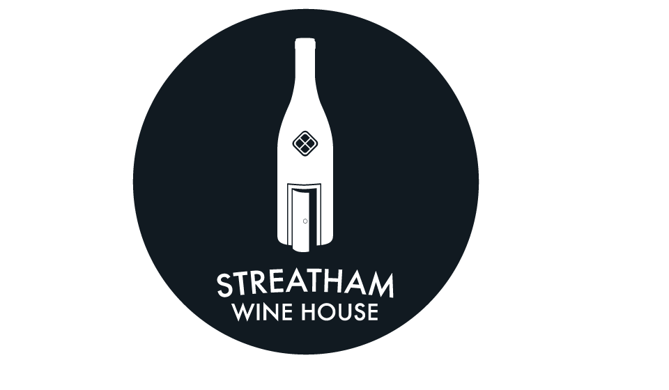 Image result for streatham wine house