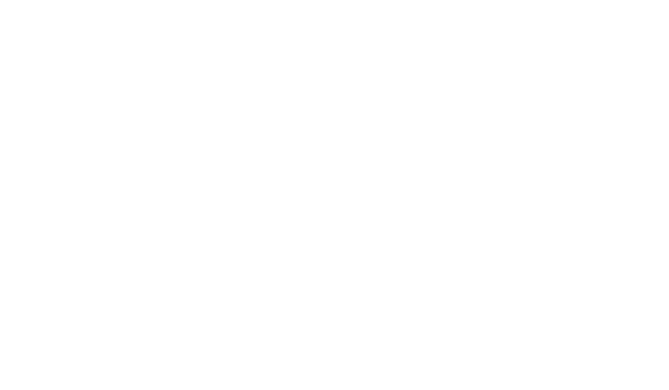 Streatham picture house