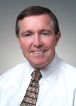Dr. William Lane    Oral & Maxillofacial Surgeon