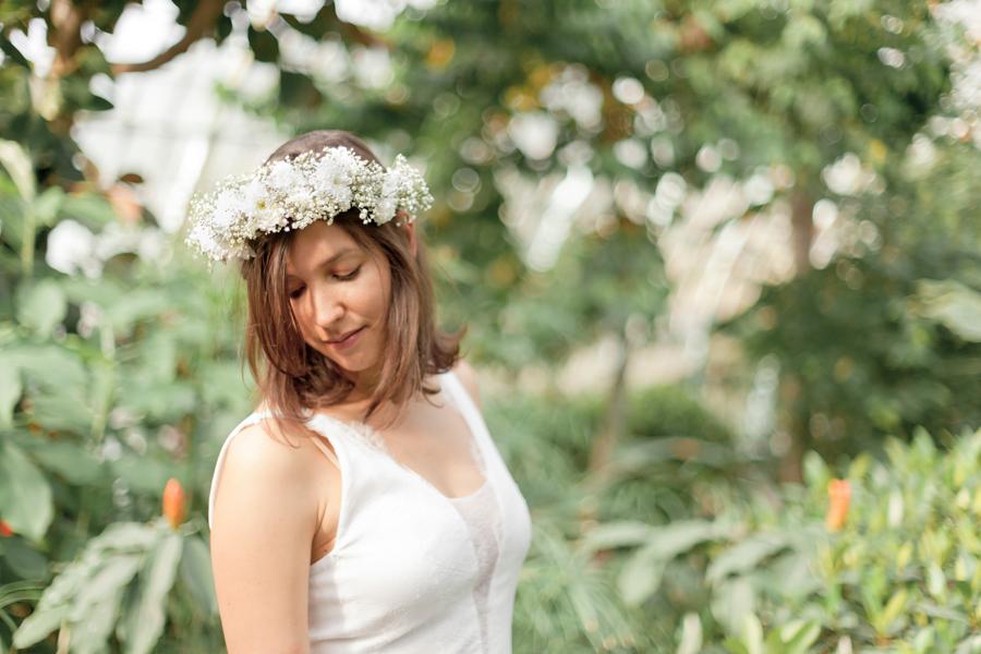 photographe haut de seine mariage
