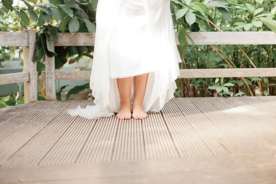 mariage paris auteuil