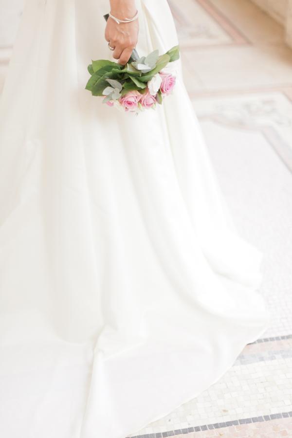 photographe mariage haut de seine
