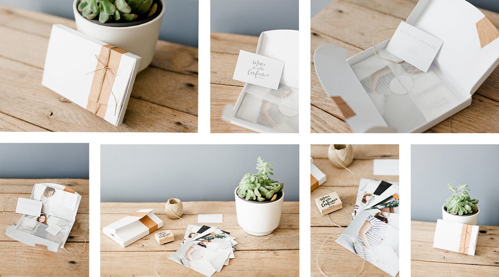photographe-essonne-packaging