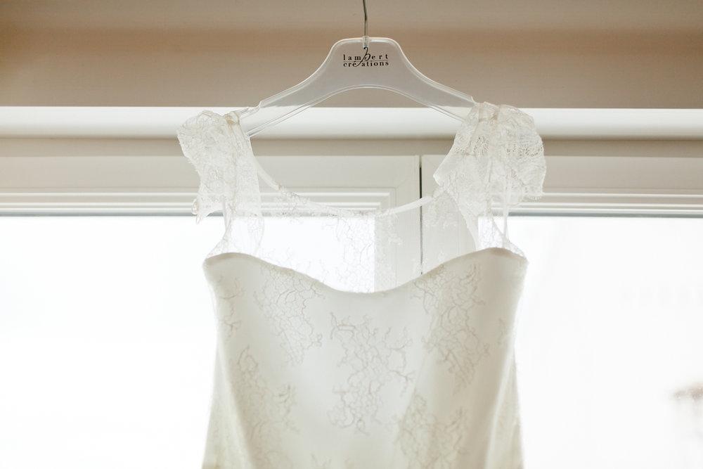 robe de mariée essonne