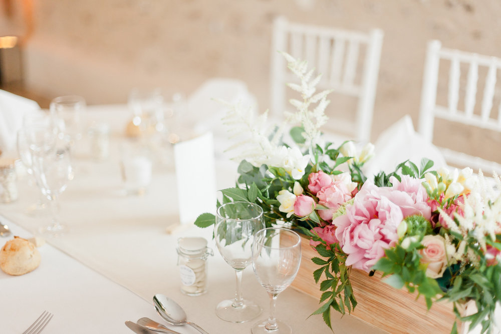 photographe mariage chic elegant